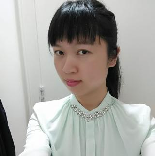 浙江杭州桐庐小米