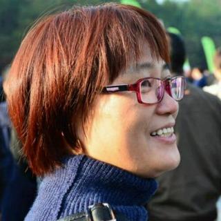 浙江衢州衢州玲珑女人