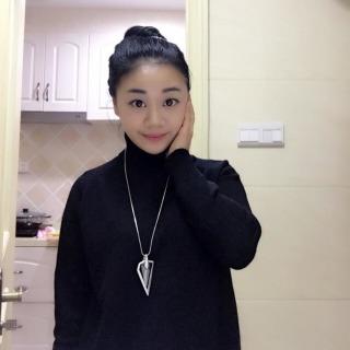浙江杭州临安娇娇