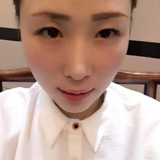 浙江杭州建德会员10456691
