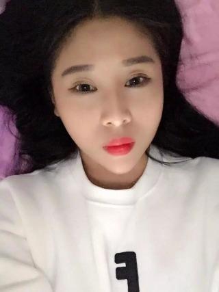 浙江杭州富阳会员10459608