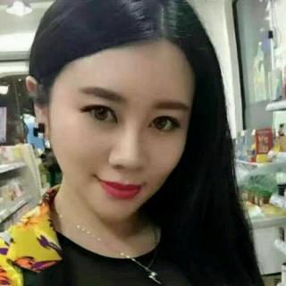 浙江杭州富阳菲菲