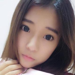 浙江杭州富阳快乐的蜗牛