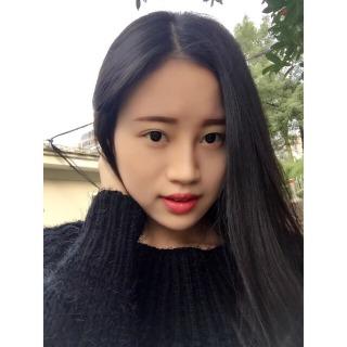 浙江杭州建德小蕾子
