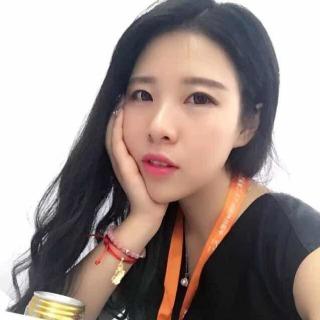 浙江杭州建德会员10459889