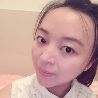 浙江杭州淳安会员10459965