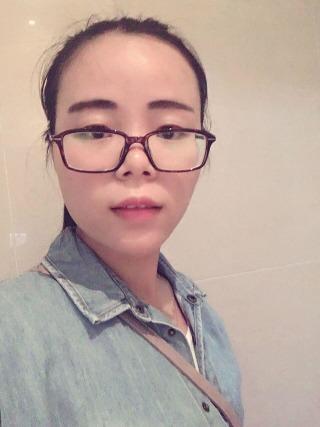浙江杭州淳安会员10459974