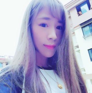 浙江杭州淳安会员10459993