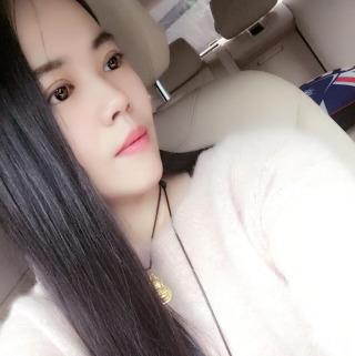 浙江杭州淳安会员10459999
