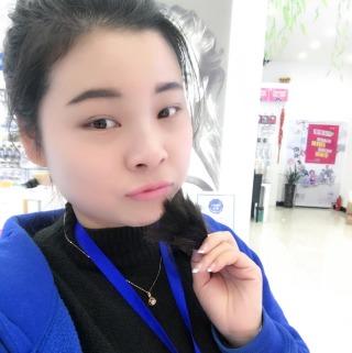 浙江杭州淳安镜子