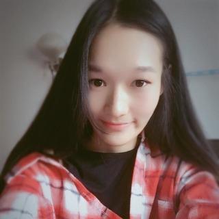 浙江杭州临安↘  浅   默