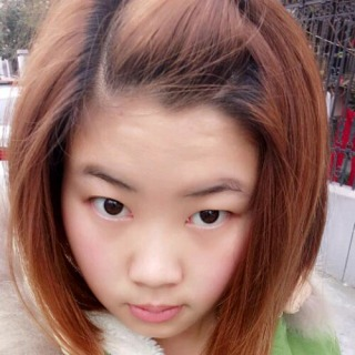 浙江杭州建德放飞梦想