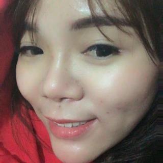 浙江杭州建德娜娜