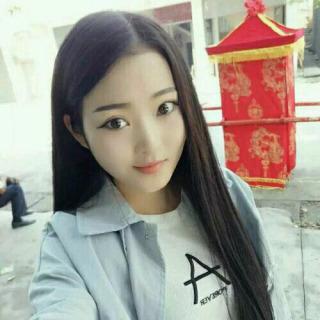 浙江杭州淳安诺诺