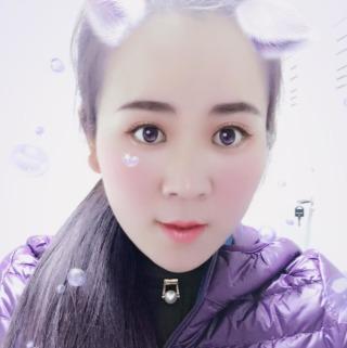 浙江杭州淳安zwx696