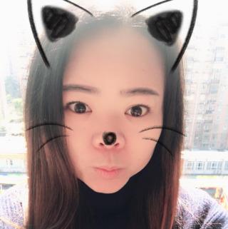 浙江杭州淳安粉猪胖胖姐