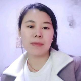 浙江杭州淳安LottyZhang