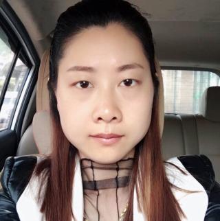 浙江杭州淳安叶子
