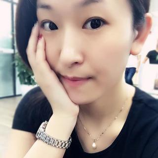 浙江杭州淳安阿容