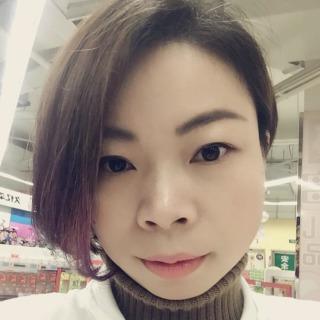浙江杭州桐庐瞌睡鱼