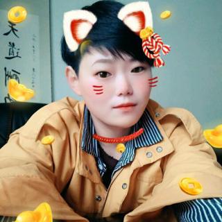 浙江舟山舟山宠爱1987
