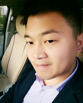 浙江丽水庆元总裁
