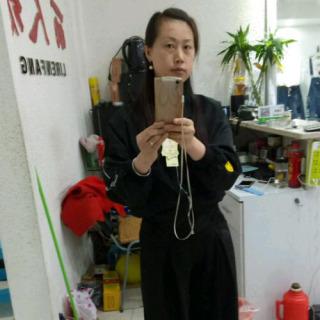 浙江湖州湖州小猪佩玥
