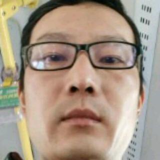 浙江湖州德清风筝