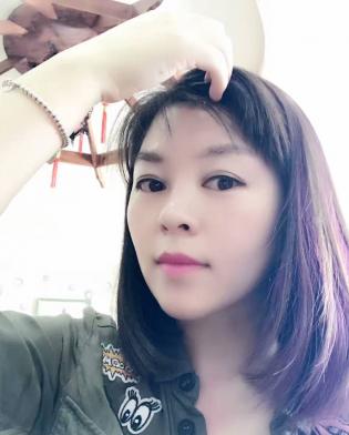 江苏南京伊洛