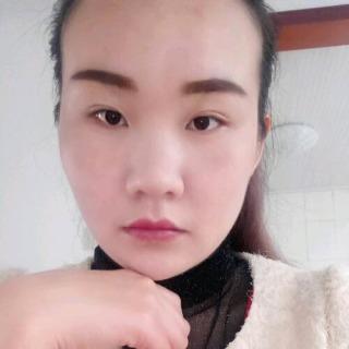 浙江嘉兴桐乡转角