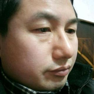 浙江湖州安吉萬年箐
