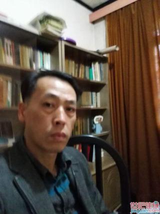 浙江衢州衢州三毛