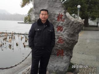 浙江湖州安吉吉捷通讯