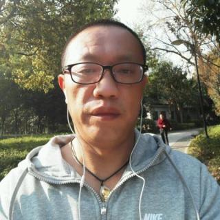 浙江衢州衢州用心去爱一个人