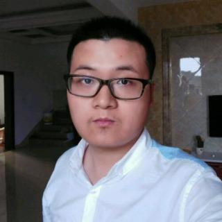 浙江湖州湖州追影