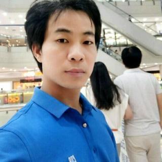 浙江绍兴绍兴限量版男人