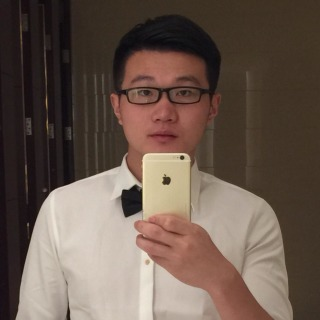 浙江绍兴兴县wy100