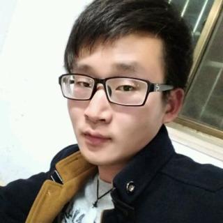浙江绍兴上虞会员10517799