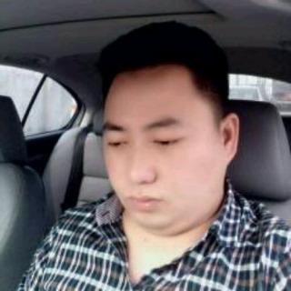 浙江绍兴上虞胖胖