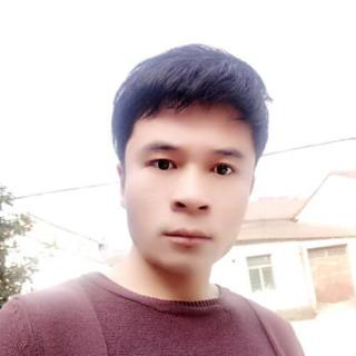 浙江绍兴诸暨单身狗