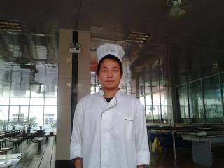 浙江绍兴新昌会员10517932