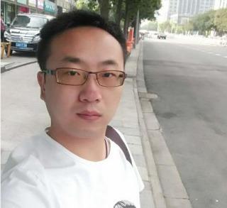 浙江绍兴兴县会员10517936