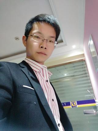 浙江绍兴上虞会员10518574