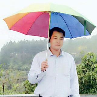浙江湖州长兴孤独的忧伤