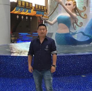浙江丽水丽水Wp12345
