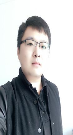 浙江杭州建德会员10525284