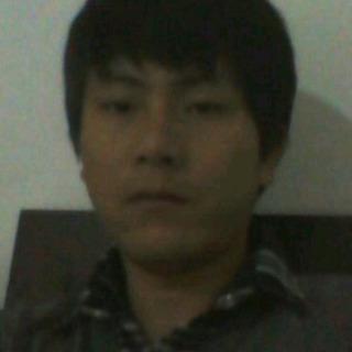 浙江杭州建德会员10525287