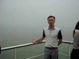 浙江杭州建德石头