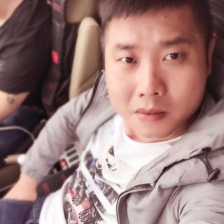 浙江杭州建德演员