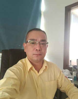 江苏南京南京会员10533367
